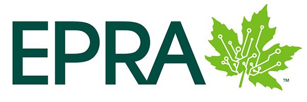 EPRA-Logo